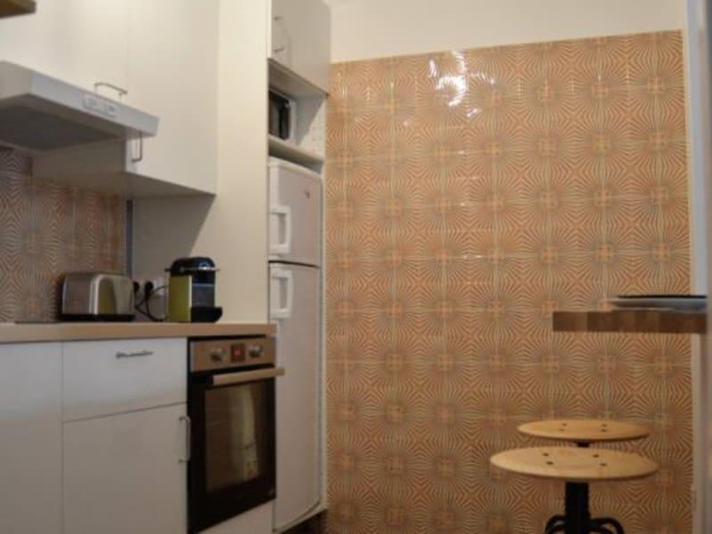 Rental apartment Toulouse 994€ CC - Picture 5