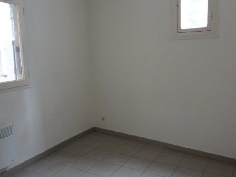 Rental apartment Toulouse 710€ CC - Picture 2