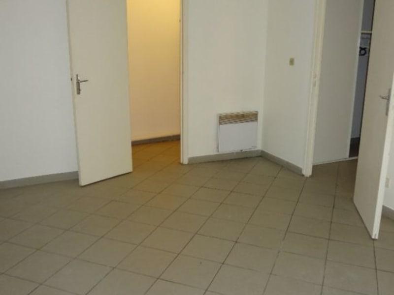 Rental apartment Toulouse 710€ CC - Picture 5