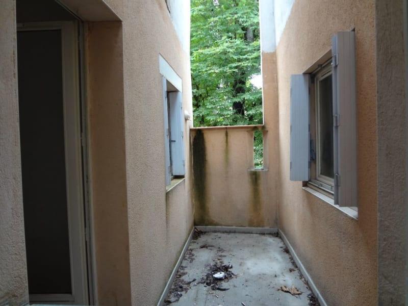 Rental apartment Toulouse 710€ CC - Picture 8