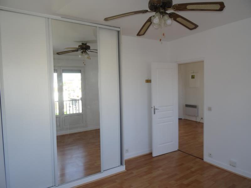 Rental apartment Fontenay sous bois 738€ CC - Picture 4