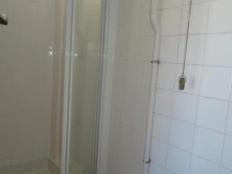 Rental apartment Fontenay sous bois 738€ CC - Picture 5