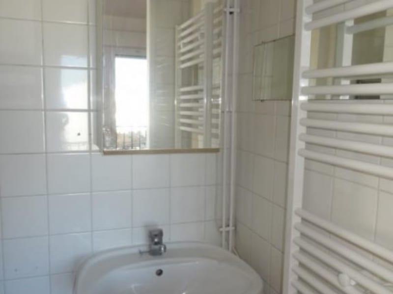 Rental apartment Fontenay sous bois 738€ CC - Picture 6