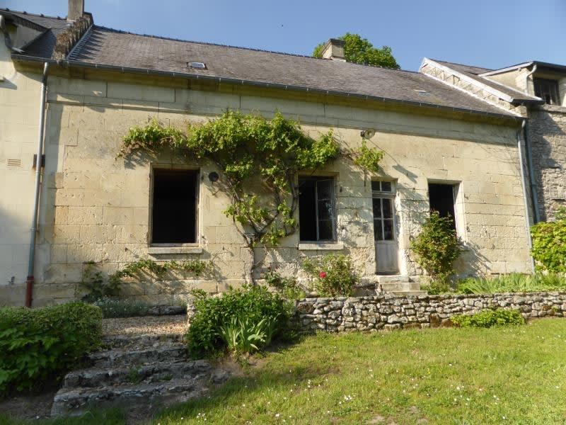 Deluxe sale house / villa Mortefontaine 795000€ - Picture 8