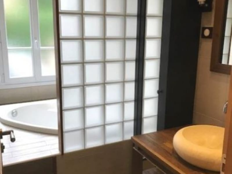 Sale apartment Creteil 209000€ - Picture 1