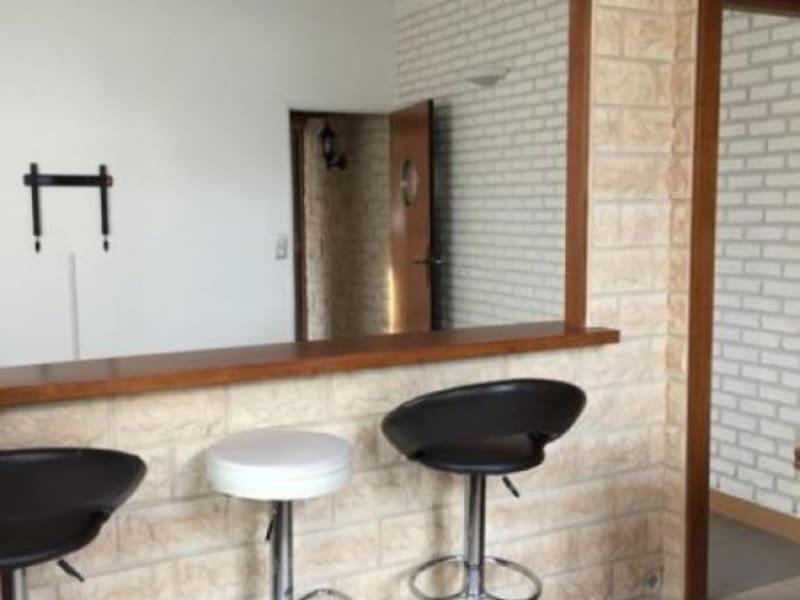 Sale apartment Creteil 209000€ - Picture 4