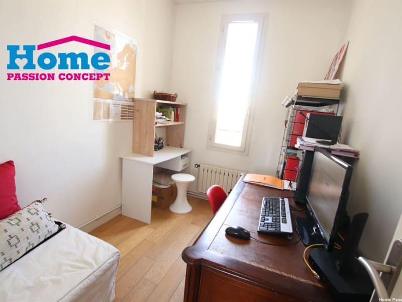 Vente appartement Nanterre 469000€ - Photo 5