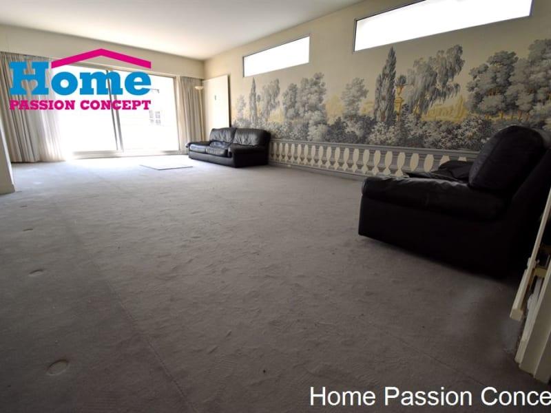 Vente appartement Paris 4ème 875000€ - Photo 3