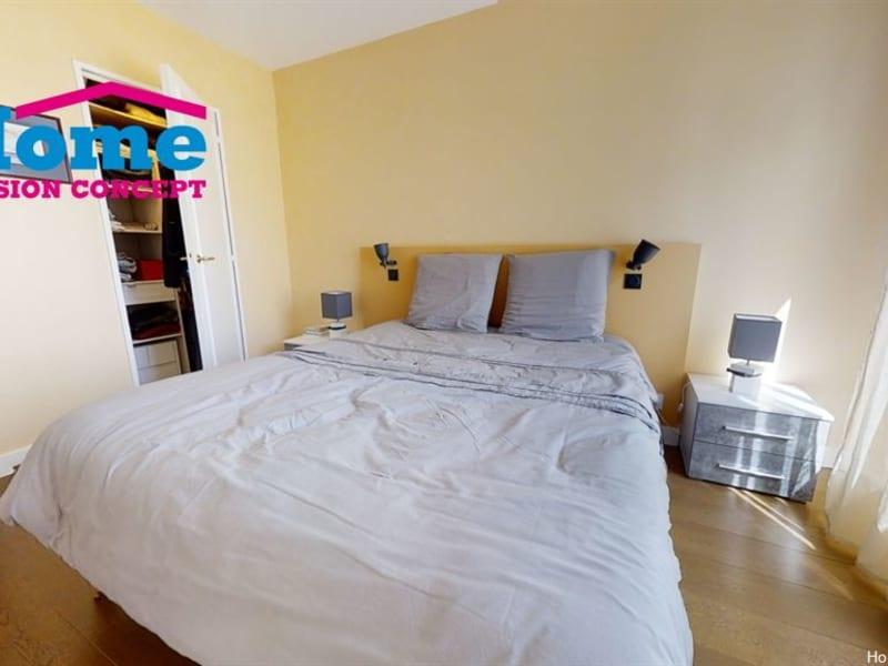 Vente appartement Rueil malmaison 480000€ - Photo 9