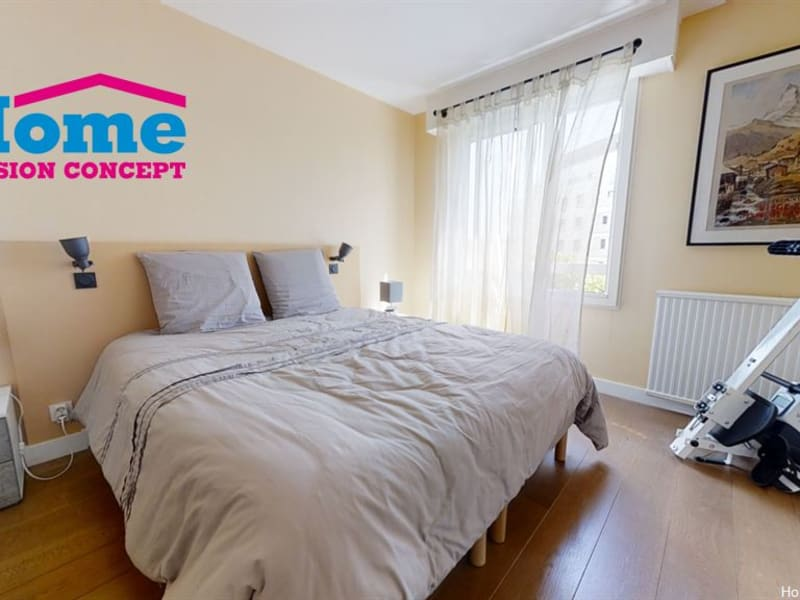 Vente appartement Rueil malmaison 480000€ - Photo 10