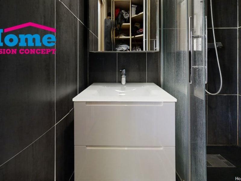 Vente appartement Nanterre 510000€ - Photo 5