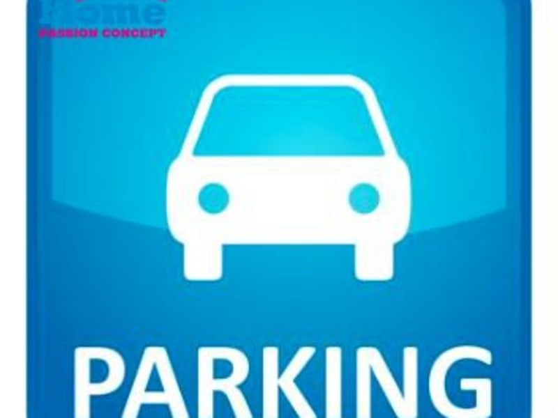 Vente parking Nanterre 22000€ - Photo 5