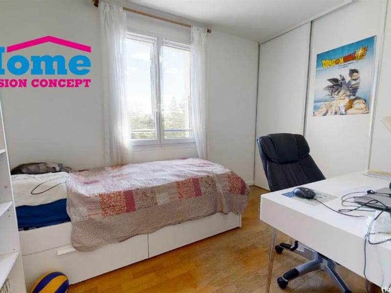 Vente appartement Rueil malmaison 350000€ - Photo 6