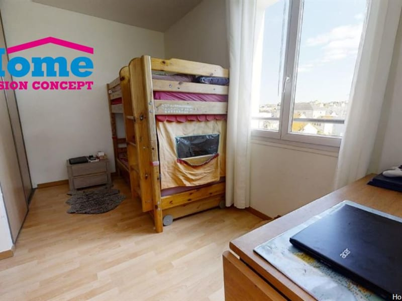 Vente appartement Rueil malmaison 350000€ - Photo 7