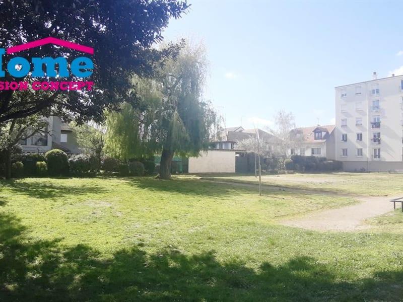 Vente appartement Rueil malmaison 350000€ - Photo 8