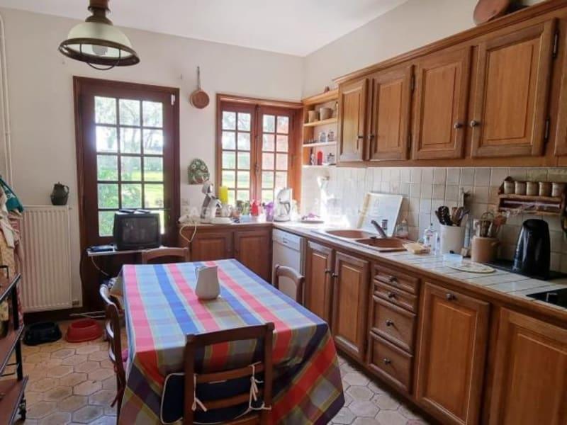 Vente maison / villa Équemauville 875000€ - Photo 6