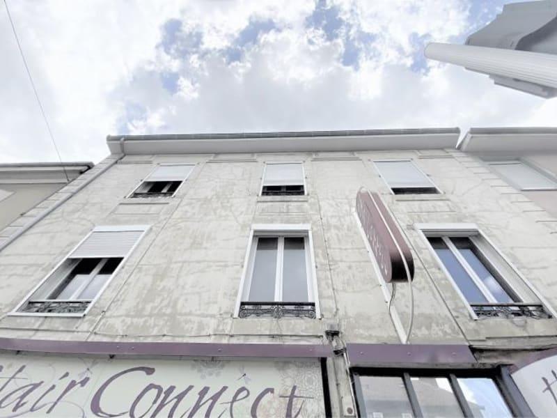 Rental apartment Limoges 470€ CC - Picture 7
