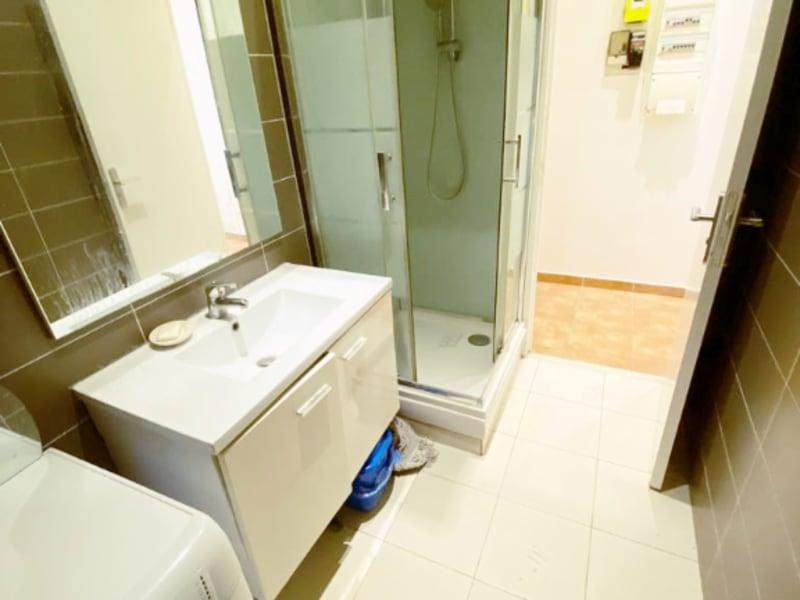 Vente appartement Paris 19ème 325000€ - Photo 3