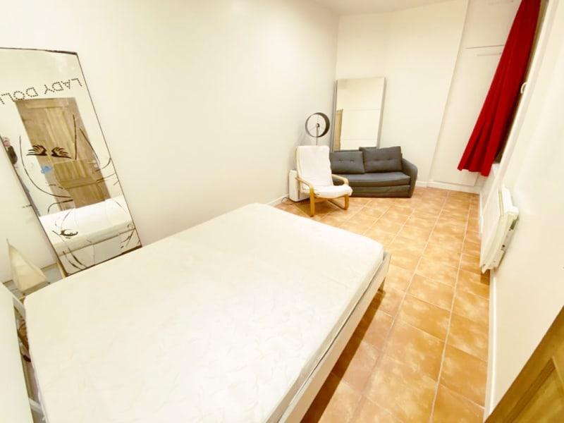 Vente appartement Paris 19ème 325000€ - Photo 4
