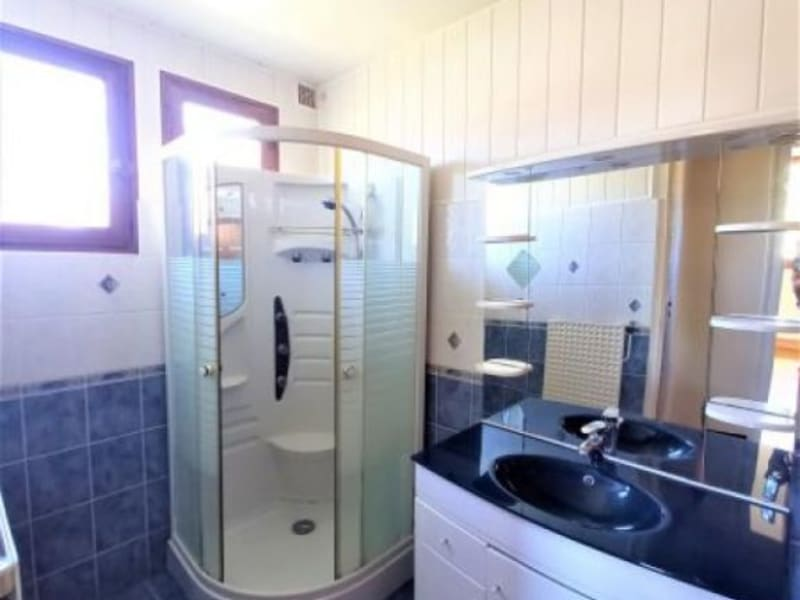 Vente maison / villa Vendays montalivet 259000€ - Photo 8