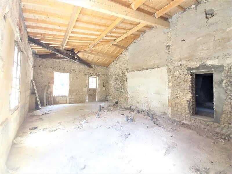 Vente maison / villa Saint christoly medoc 88000€ - Photo 3