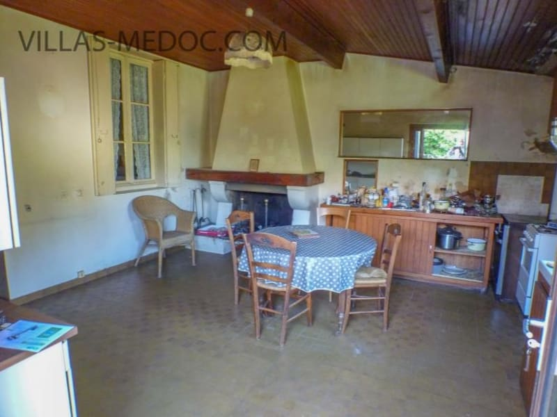 Sale house / villa Vendays montalivet 630000€ - Picture 5