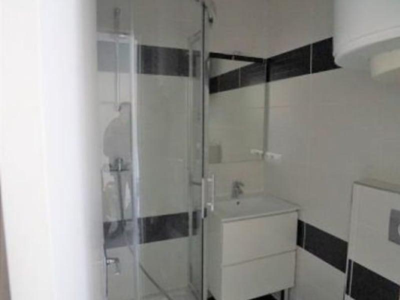Sale building Le mans 398475€ - Picture 7