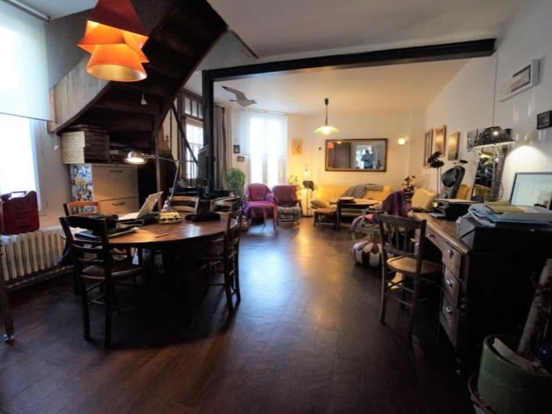 Sale house / villa Le mans 149000€ - Picture 1