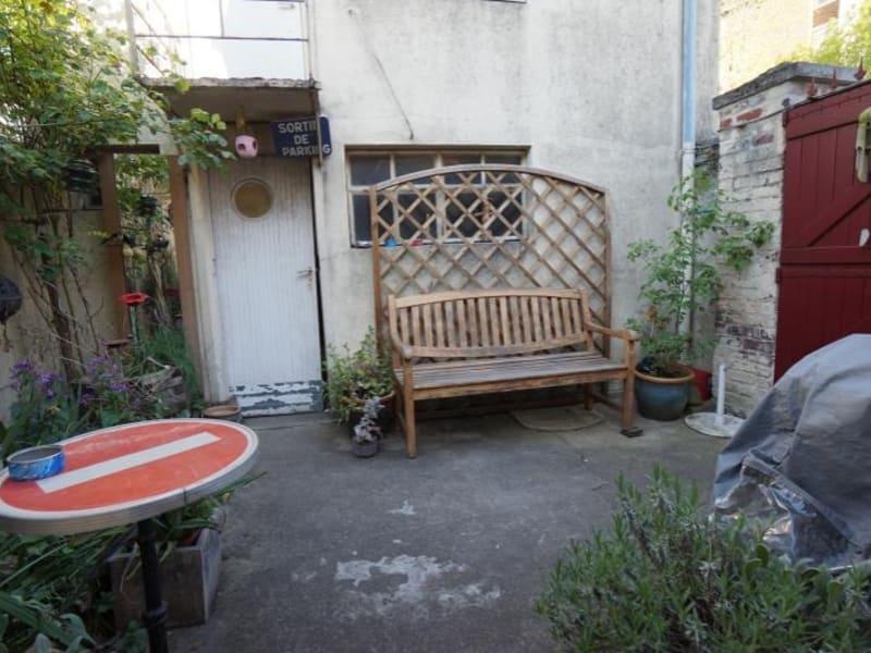 Sale house / villa Le mans 149000€ - Picture 3