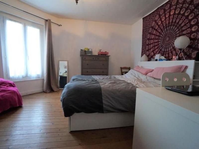 Sale house / villa Le mans 149000€ - Picture 4