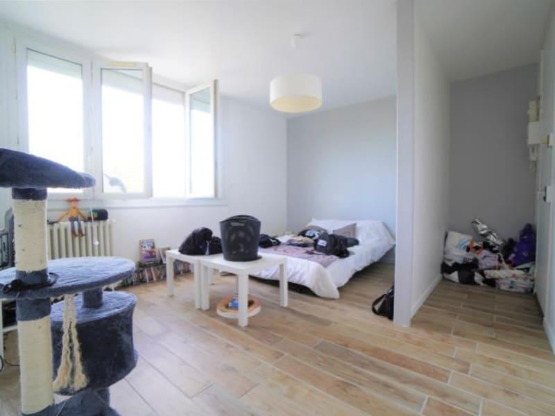 Sale apartment Le mans 73000€ - Picture 1
