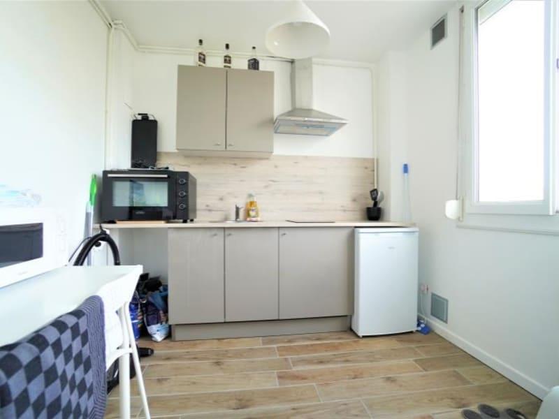 Sale apartment Le mans 73000€ - Picture 2