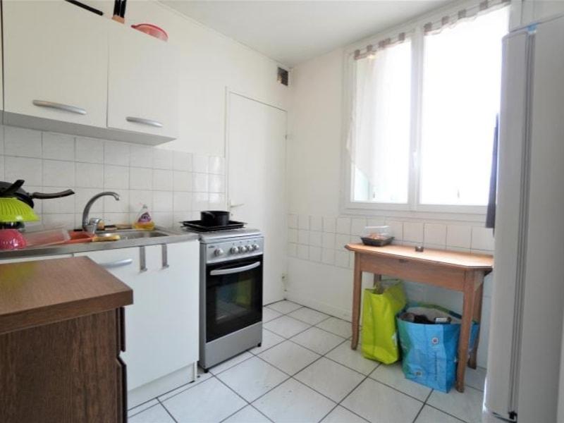 Sale apartment Le mans 79000€ - Picture 3