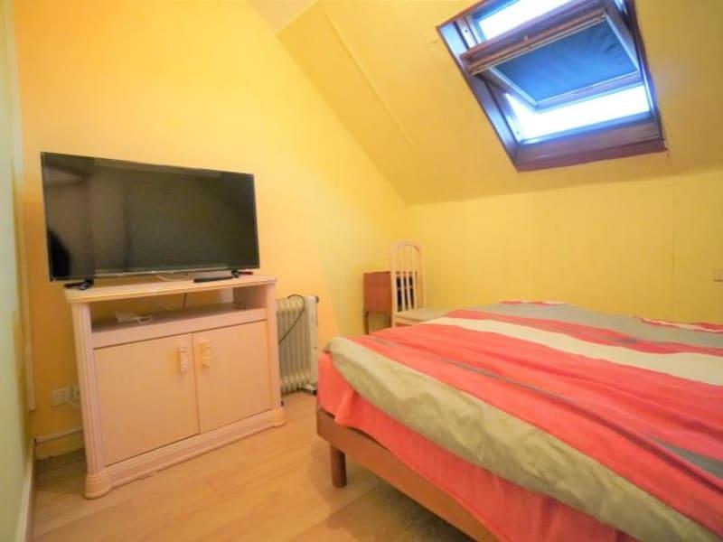 Sale house / villa Le mans 141000€ - Picture 4