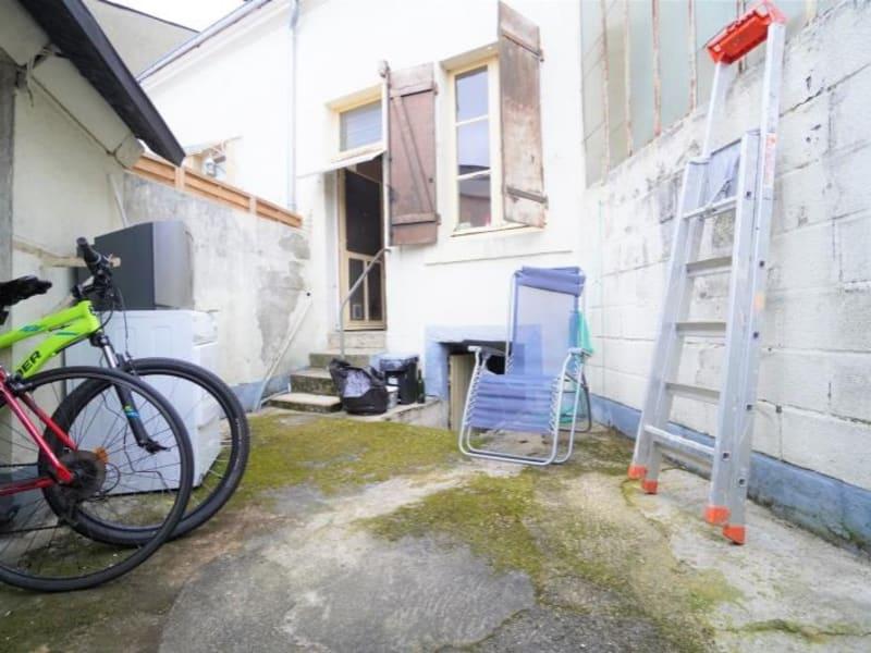 Sale house / villa Le mans 141000€ - Picture 5