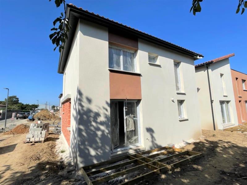 Vente maison / villa Cugnaux 354000€ - Photo 2