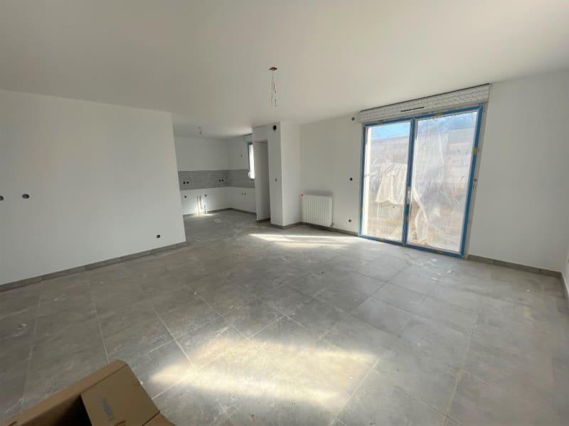 Vente maison / villa Cugnaux 354000€ - Photo 3