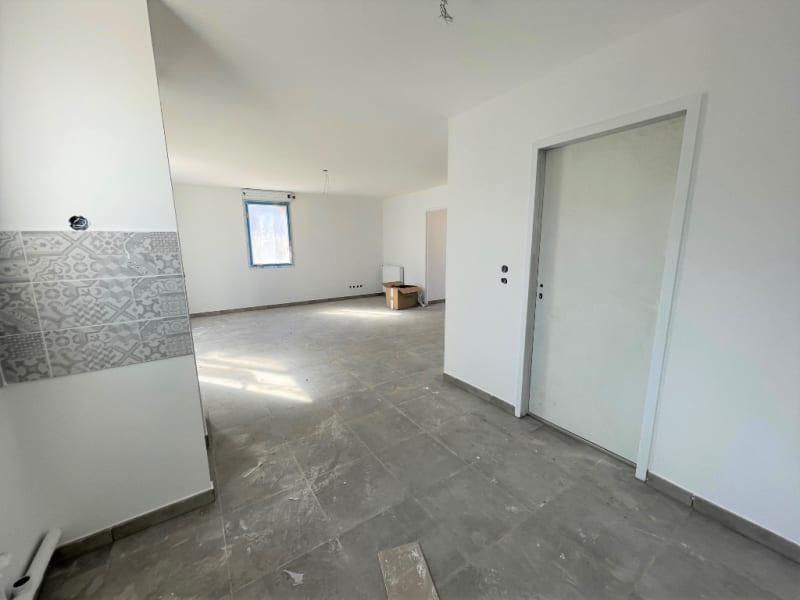 Vente maison / villa Cugnaux 354000€ - Photo 4