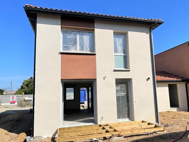 Vente maison / villa Cugnaux 306000€ - Photo 2