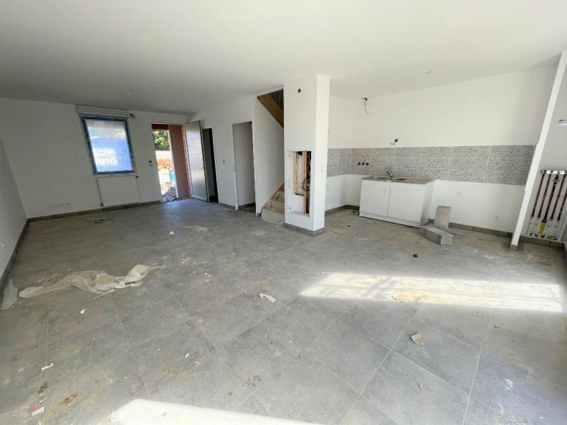 Vente maison / villa Cugnaux 306000€ - Photo 3
