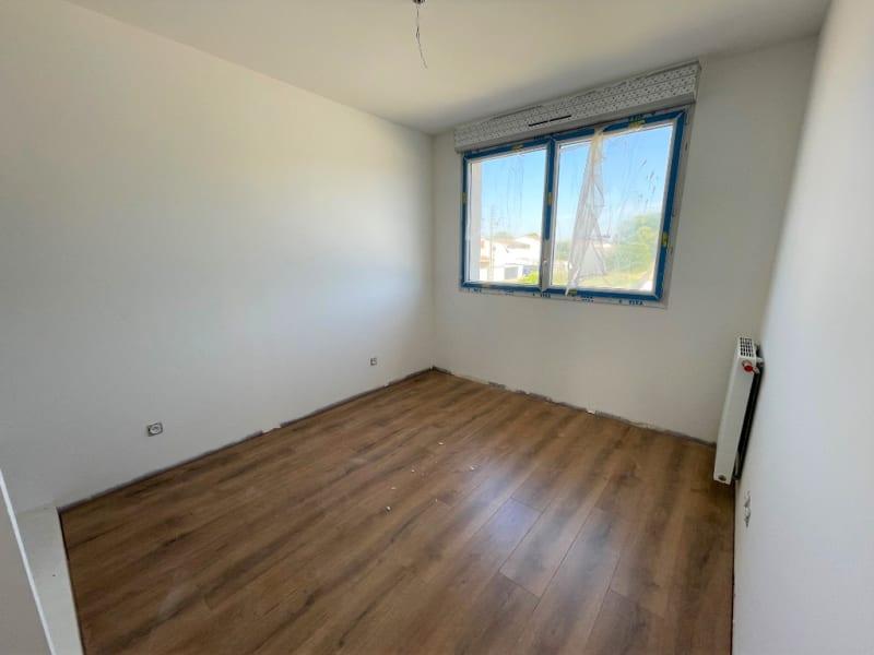 Vente maison / villa Cugnaux 306000€ - Photo 4