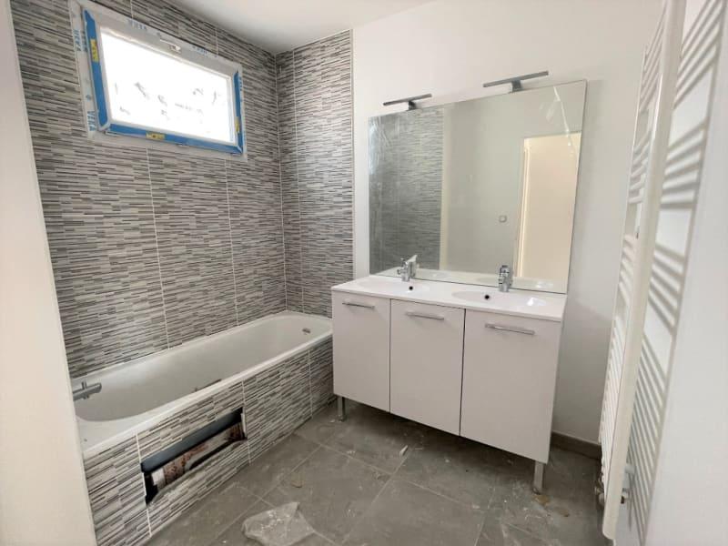 Vente maison / villa Cugnaux 306000€ - Photo 6