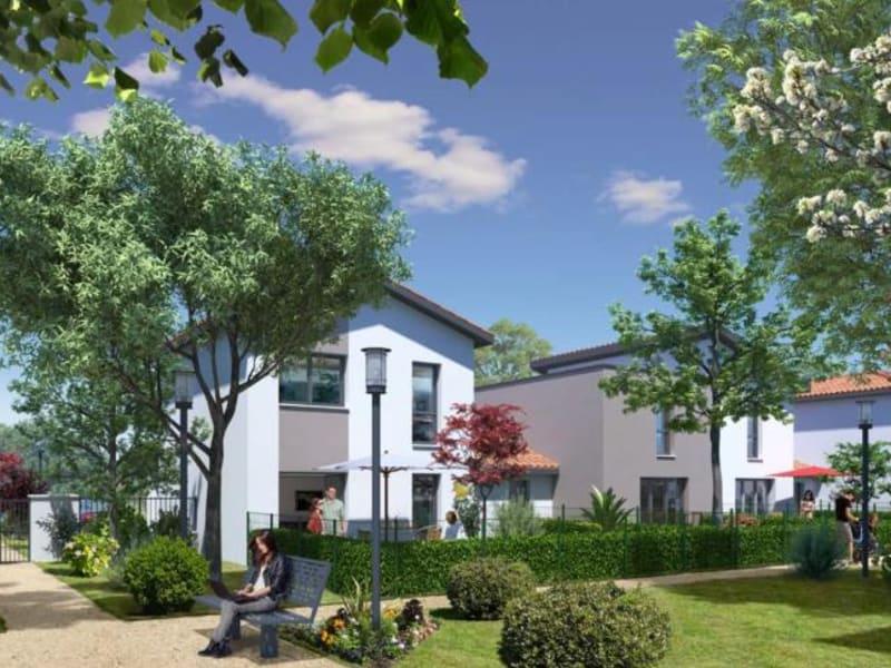 Vente maison / villa Cugnaux 306000€ - Photo 8