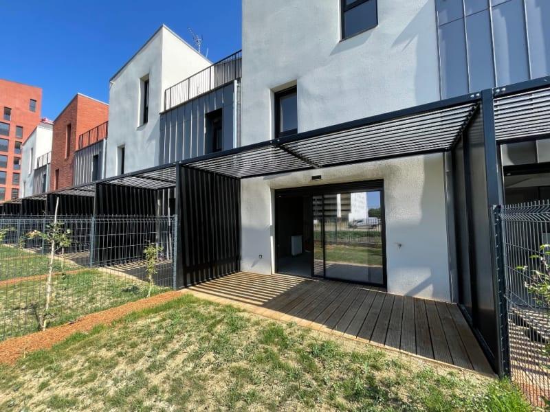 Vente maison / villa Toulouse 410000€ - Photo 3