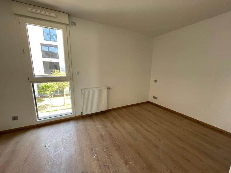 Vente maison / villa Toulouse 410000€ - Photo 5