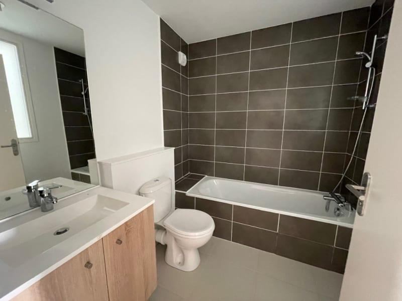 Vente maison / villa Toulouse 410000€ - Photo 6