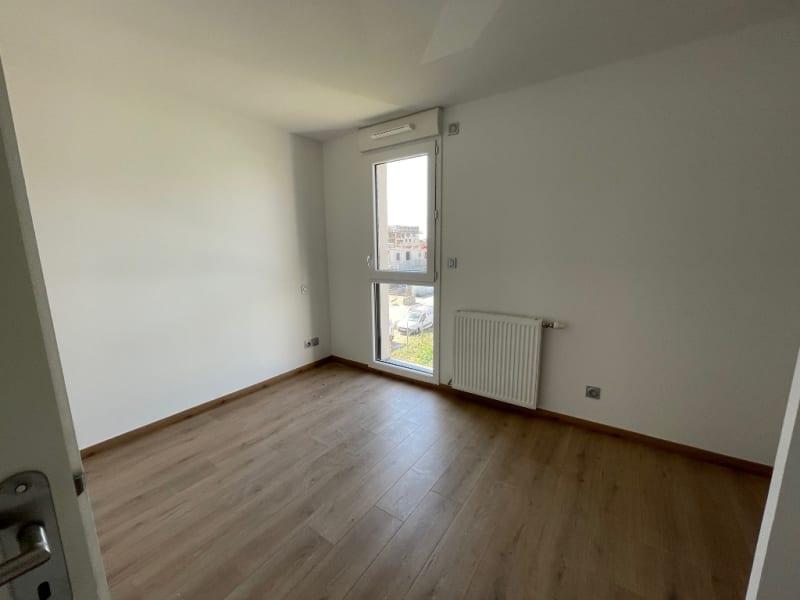 Vente maison / villa Toulouse 410000€ - Photo 10