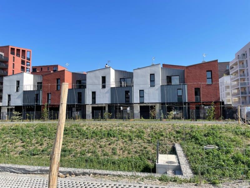 Vente maison / villa Toulouse 410000€ - Photo 11