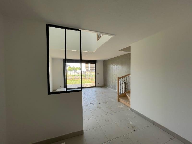 Vente maison / villa Toulouse 410000€ - Photo 12