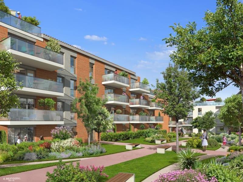 Vente appartement L'union 388000€ - Photo 3